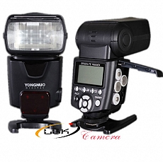 den-flash-yongnuo-yn-500ex-e-ttl-for-canon-51