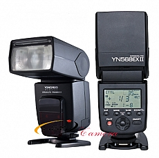 den-flash-yongnuo-568ex-ii-for-canon-47