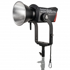den-led-aputure-ls600d-3500