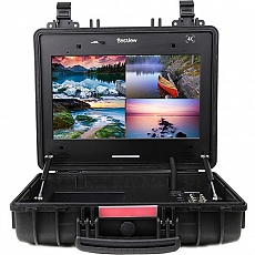 bestview-sp17-full-hd-portable-case-support-3142