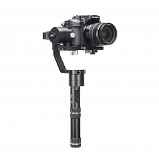 gimbal-chong-rung-zhiyun-crane-plus---hang-chinh-hang-3158