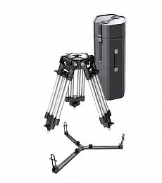 chan-pro-filmgear-thap-chen-150mm-3070