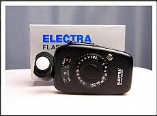 may-do-sang-electra-3291
