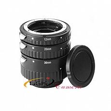 auto-focus-macro-extension-tube-3-piece-set-36-20-12mm-for-nikon-af-350
