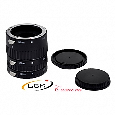 meike-auto-focus-macro-extension-tube-3-piece-set-36-20-13mm-for-sony-af-1729