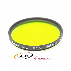 kenko-mc-poo-filter-52mm---moi-95-1560