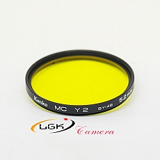 kenko-mc-y-2-sy-48-filter-52mm---moi-98-1562