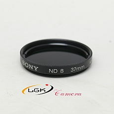 sony-nd-8-filter-37mm---moi-95-1565