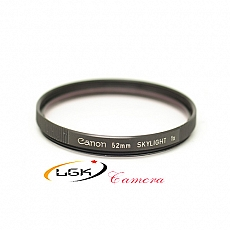 canon-skylight-1x-filter-52mm---moi-95-1586