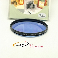 kenko-mc-c-12-lbb-12-filter-72mm---moi-98-1634