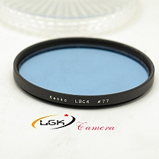 filter-kenko-blc4-color-77mm-718