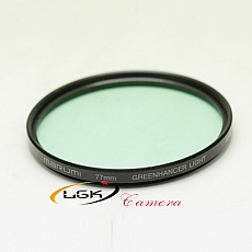 filter-maumi-greenhancer-light-77mm---moi-98-1386