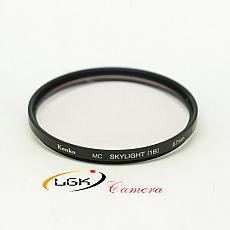 kenko-mc-skylight-1b-67mm---moi-95-1655