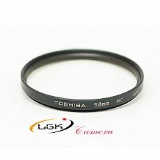 toshiba-mc-58mm---moi-95-1660
