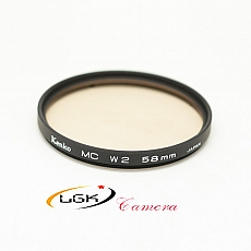 kenko-mc-w2-filter-58mm---moi-98-1669