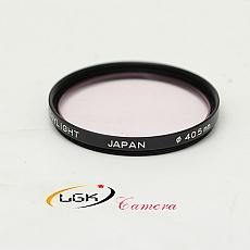 kenko-skylight-405mm---moi-95-1673
