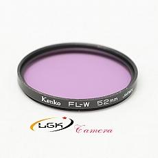 kenko-fl-w-52mm---moi-95-1690