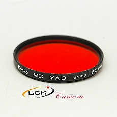 kenko-mc-ya3-so-56-filter-52mm---moi-95-1691