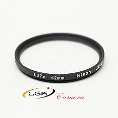 nikon-l37c-filter-52mm---moi-95-1699