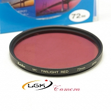 kenko-mc-twilight-red-72mm---moi-98-1411