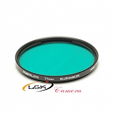 filter-marumi-bluehancer-77mm---moi-98-1387