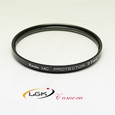 kenko-mc-protrctor-77mm---moi-95-1425