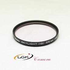kenko-skylight-1b-55mm---moi-98-1426