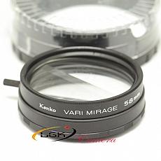 kenko-vari-mirage-58mm---moi-95-1428