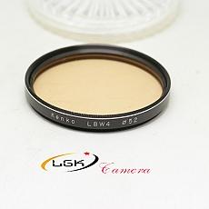 kenko-lbw4-52mm---moi-95-1432