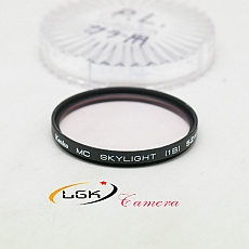 kenko-mc-skylight-1b-52mm---moi-95-1435