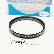 kenko-softon-ii-a-52mm---moi-95-1451
