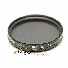 kenko-mc-circular-pl-52mm---moi-95-1468