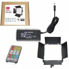 den-led-rgb-video-light-u90c-jhtc-3473