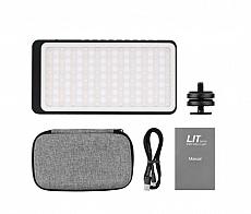den-led-lit-hl-158-3345