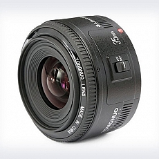 lens-yongnuo-35mm-f-2-for-canon-eos-1892