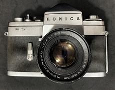 konica-fs-lens-hexanon-52mm-f-18---moi-95-3512
