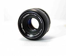fujinon-55-f-22-ngam-m42-3488