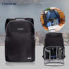 balo-i-boxine-i-q200-3105
