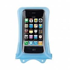 bao-chong-nuoc-dien-thoai-smartphone-dicapac-wp-i10-1382