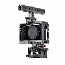 tilta-handheld-camera-cage-rig-for-sony-a6000---a6300---a6500-cameras-2664