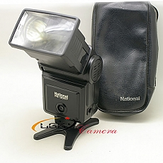 flash-national-pe-3057---moi-90-2236