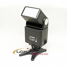 flash-sunpak-auto-360s---moi-90-2247