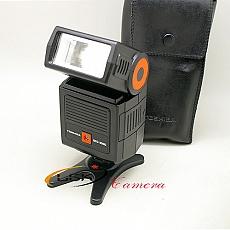 flash-toshiba-qcc-300d---moi-95-2250