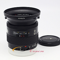minolta-af-24-50mm-f-4---moi-95-1078
