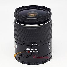 minolta-af-28-80mm-f-35-56---moi-95---mau-den-1074
