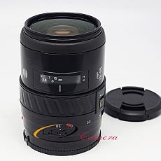 minolta-af-28-85mm-f-35-45---moi-95-1088