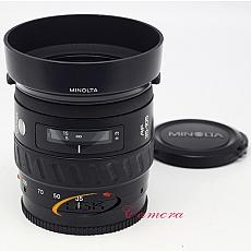minolta-af-35-105mm-f-35-45---moi-95-1065