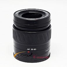 minolta-af-35-80mm-f-4-56---moi-95-1067