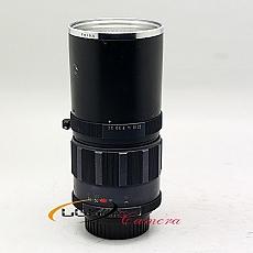 minolta-mf-200mm-f-35-qf---moi-85-1043