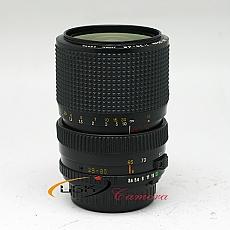 minolta-28-85mm-f-35-45-md---moi-85-1047